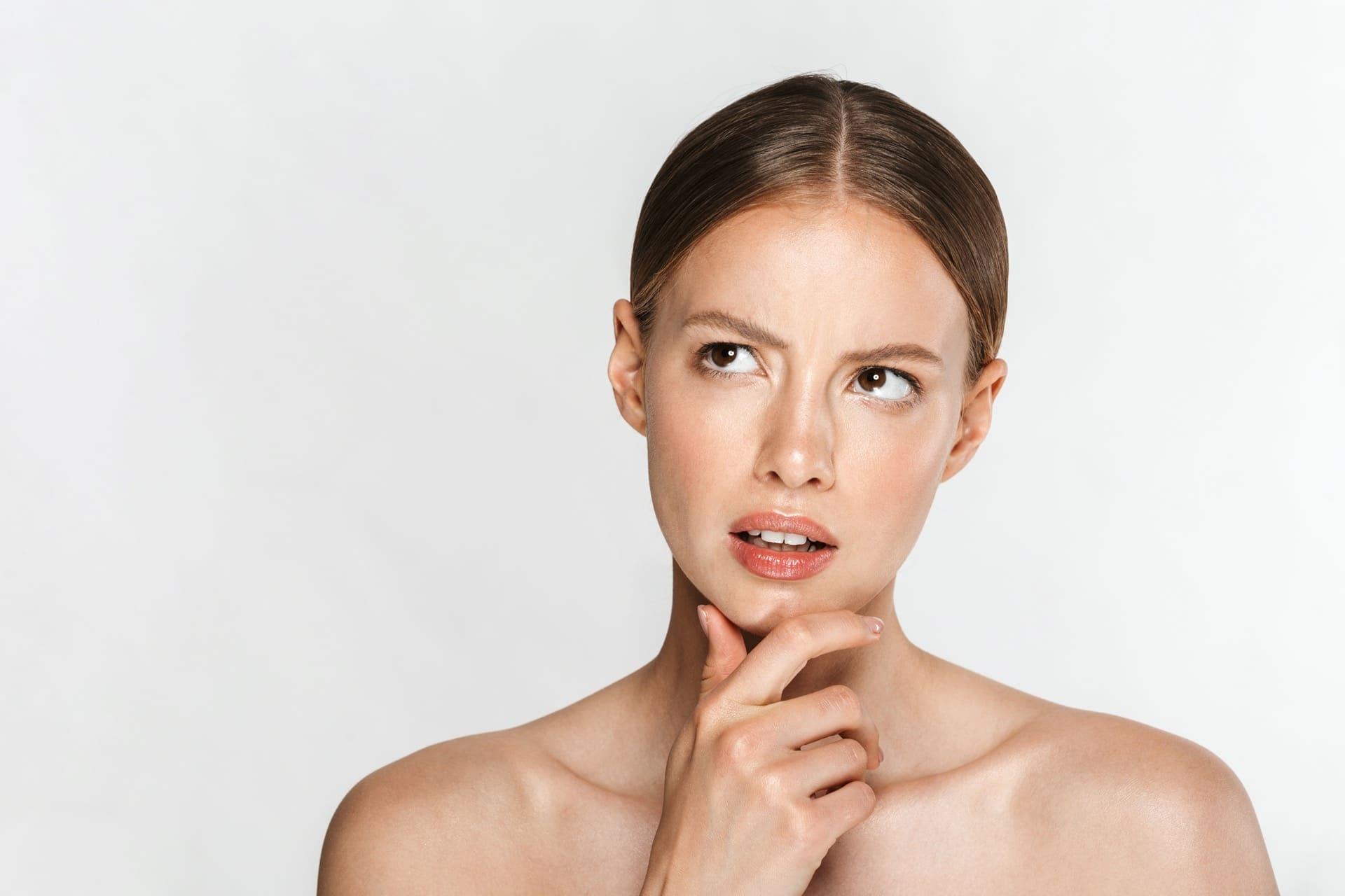 Hoe kies je de juiste verzorgingsproducten voor je huid?