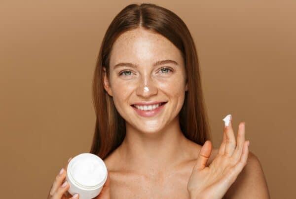 Hoe kies je de juiste moisturizer?