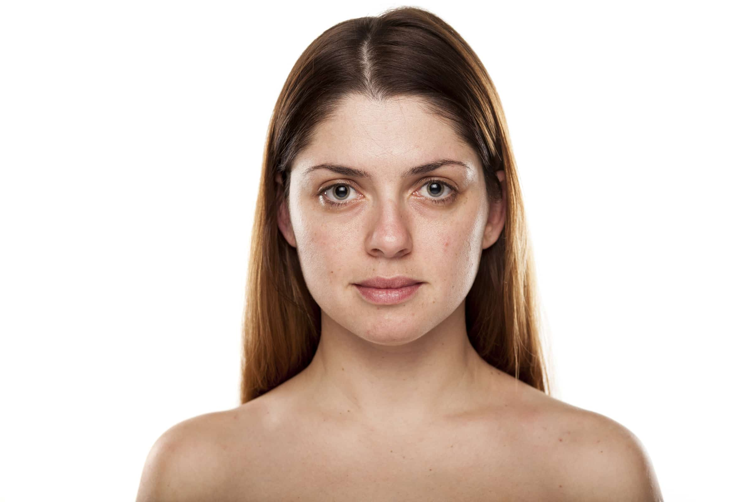 Comment réveiller une peau fatiguée ?