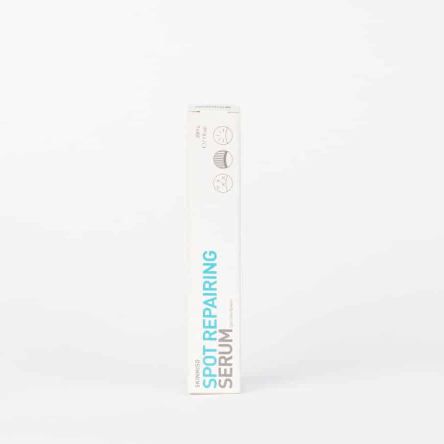 Skinmiso Spot Repairing Serum