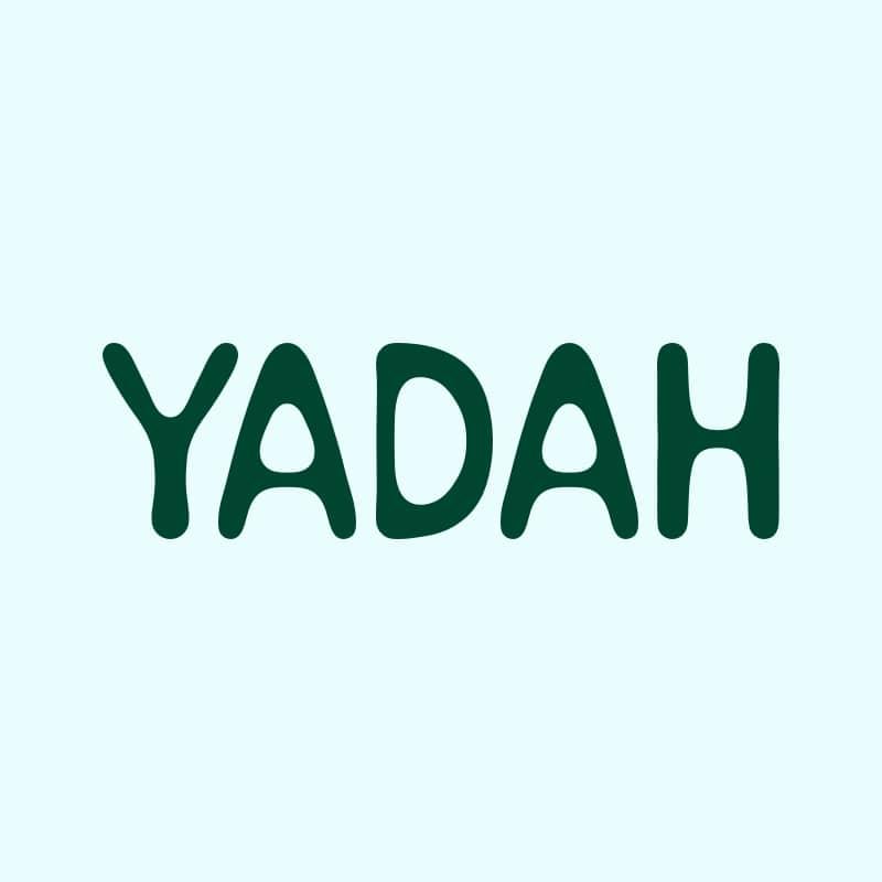 thumb yaddah