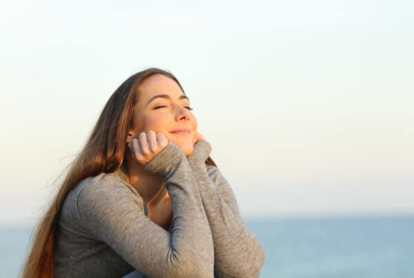 Blogpost 4 tips voor een mooie huid na de zomer