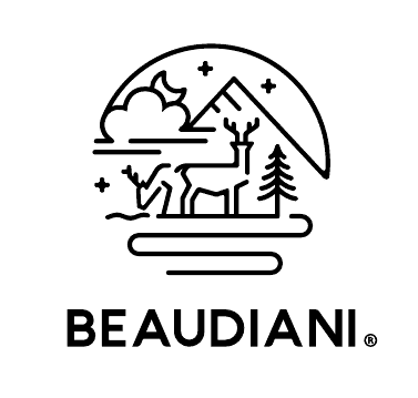 Beaudiani logo